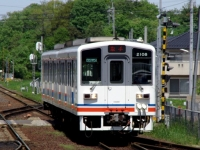 train-2108-moriya2-s.JPG