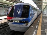 train-resort21-izukyushimoda-s.JPG