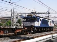 train-EF64-1035-s.JPG