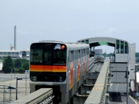 train-1116-tachihi-s.JPG