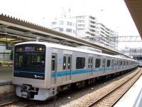 train-3276-karakida-s.JPG