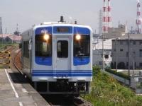 train-ise3-kawarada-s.JPG