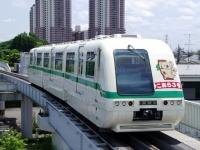 train-koara3-koen-s.JPG