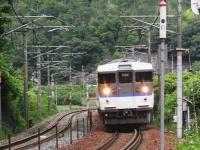 train-115-senohachi2-s.JPG