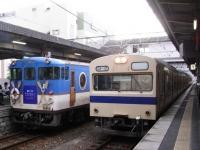 trains-setouchimarinebiew-103-kure-s.JPG