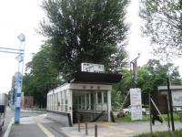 eki-horohirabashi-s.JPG