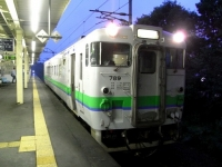 train-kiha40-minamichitose-s.JPG