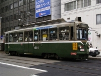 train-M101-chuokuyakusyo2-s.JPG