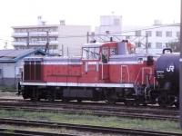 train-DE15-2514-iwamizawa-s.JPG