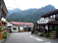eki-yokokawa2-s.JPG