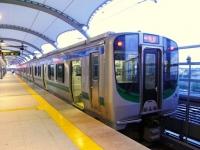 train-E721-sendaikuko-s.JPG