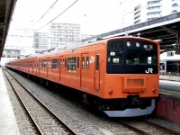 train-201-takao-s.JPG