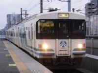 train-8109-nagamachi-s.JPG