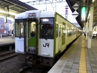 train-minamisanriku3-kiha110-sendai-s.JPG