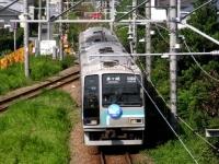 train-205-kurami-s.JPG