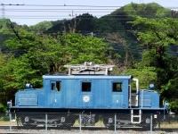 train-deki1-s.JPG
