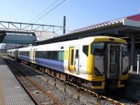 train-E257-choshi-s.JPG