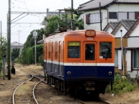 train-1002-kasagamikurohae-s.JPG