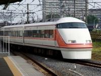 train-spacia-kurihashi-s.JPG
