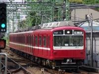 train-826-6-kanagawashimachi-s.JPG