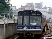 train-hamarin3326-centerkita-s.JPG
