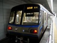 train-3456-shonandai-s.JPG