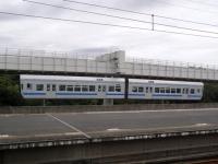 train-chibaminato2-s.JPG