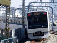 train-3693-atsugi2-s.JPG