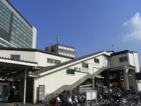 eki-shinyokohama-s.JPG