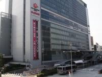 eki-shinyokohama2-s.JPG