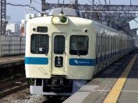 train-5063-atsugi-s.JPG
