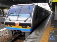train-minamikaze-okayama-s.JPG