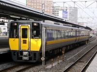 train-superinaba-okayama2-s.JPG