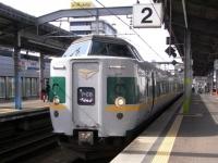 train-yakumo-izumoshi2-s.JPG
