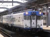 train-honobonosanin-kiro29-izumoshi-s.JPG