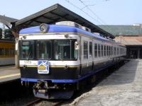 train-5009-izumotaisyamae-s.JPG