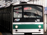 train-205ikebukuro-todakoen2-s.JPG