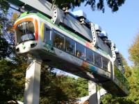 train-40-1-nishien-s.JPG