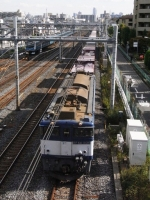 train-EF64-1038-warabi20091118-s.JPG