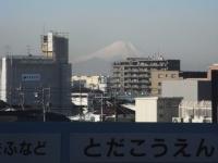 eki-name-todakoen-fuji-s.JPG