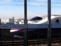 eki-name-todakoen-fuji2-s.JPG