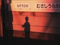eki-name-musashiurawa-kage2-s.JPG