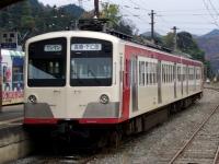 train-504-shimonita2-s.JPG