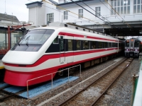 trains-ryomo-tatebayashi-s.JPG