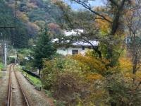 fuukei-sendaira3-s.JPG