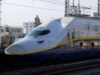 train-E4max-kumagaya4-s.JPG