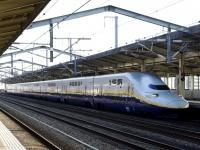 train-E4max-kumagaya-s.JPG