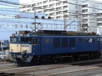 train-EF64-1019-warabi20091204-2-s.JPG
