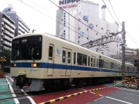 train-8060-shinjuku-s.JPG