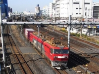 train-EH500-64-warabi20091208-2-s.JPG